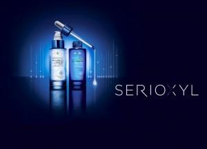 Serioxyl