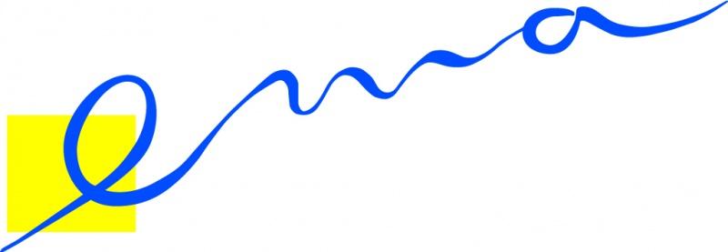 ☆  エマ美容室グループ(EMA) お正月を含む<12月・1月年末年始>の休業日スケジュールのご案内  ☆